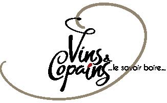 Vins et Copains